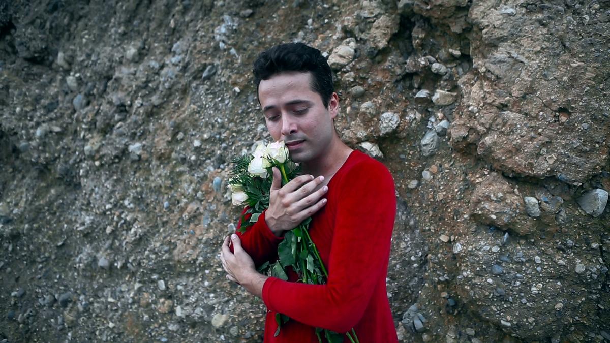 «Ψηλά με τα φουστάνια μου», η ταινία για την αδικοχαμένη Δήμητρα της Λέσβου