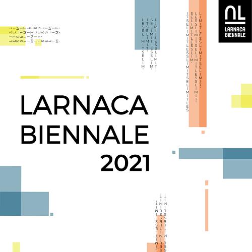 Larnaca Biennale 2021