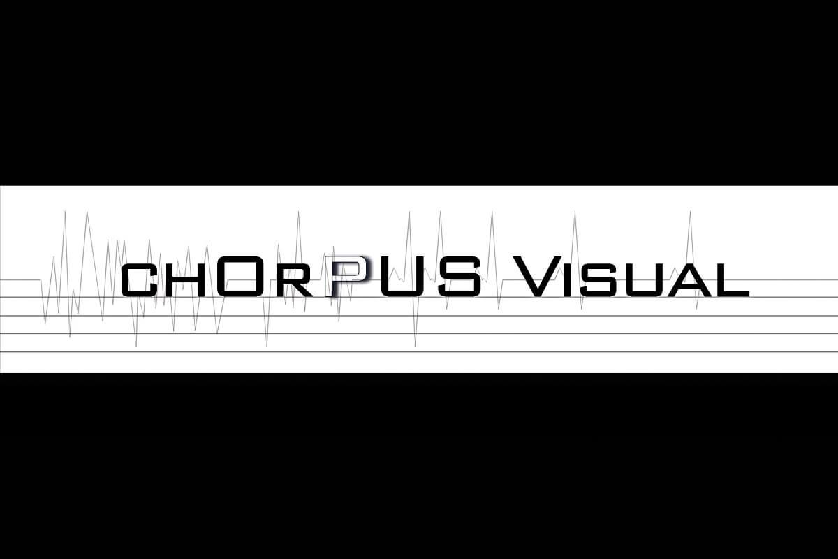 """Σεμινάριο ανάλυσης του ποιήματος """"Σώπα μη μιλάς"""" από τον Αζίζ Νεσίν και την """"Chorpus Visual"""", 18-22 Οκτώβρη"""