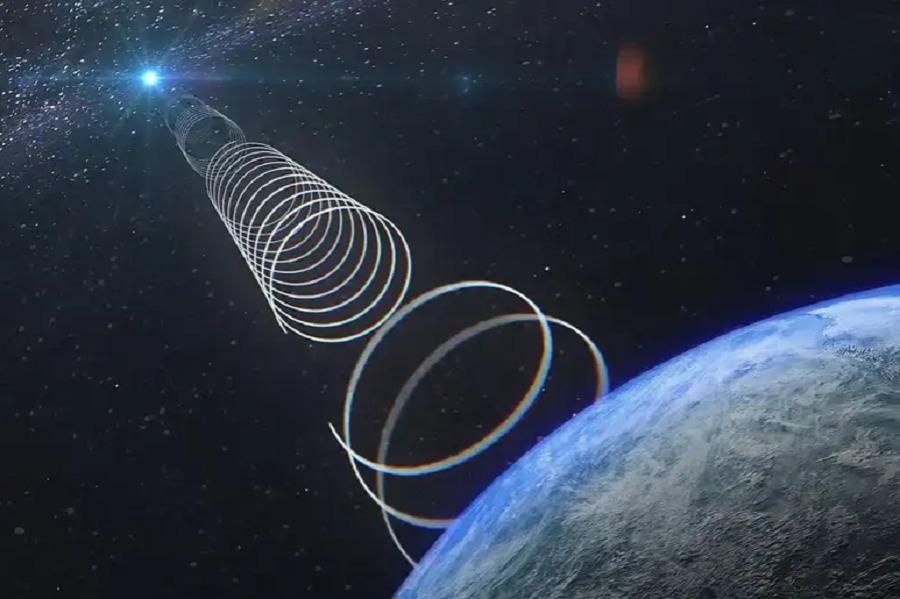 ραδιοκύματα